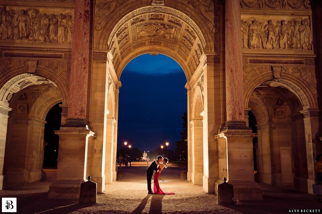 https://mls6zshvqnpr.i.optimole.com/gB5lIlA.nNHc~43c3b/w:1035/h:689/q:75/https://www.alexbeckett.co.uk//files/2019/01/AlexBeckett_Paris_Pre-Wedding-14-2-1035x689.jpg