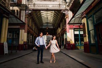 https://mls6zshvqnpr.i.optimole.com/gB5lIlA.nNHc~43c3b/w:360/h:240/q:75/https://www.alexbeckett.co.uk//files/2020/10/London-Pre-Wedding-Leadenhall-market-scaled-360x240.jpg